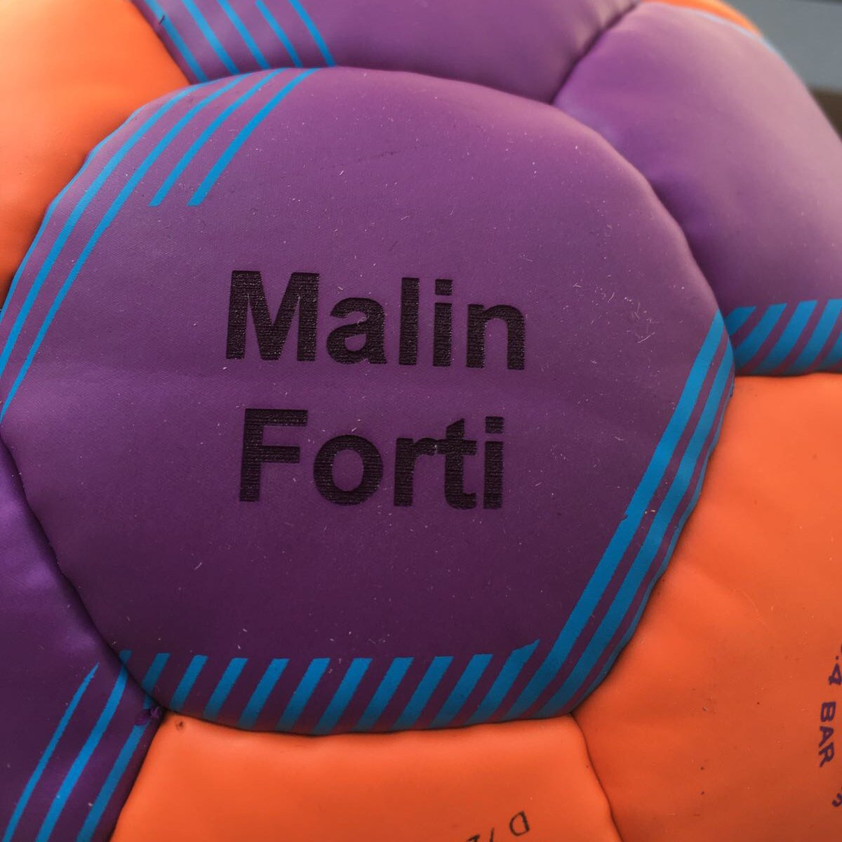 handball gravieren lassen handballgravur mit lasergravur. Black Bedroom Furniture Sets. Home Design Ideas
