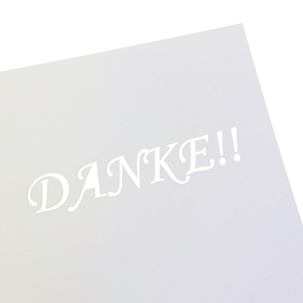 papier  laser schneiden schnitt von papier mit