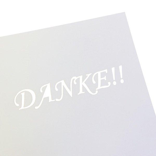 papier per laser schneiden schnitt von papier mit lasergravur muenchen. Black Bedroom Furniture Sets. Home Design Ideas